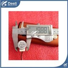 original for Panasonic Air conditioning drift swing wind motor stepping motor 20BYJ46 12V 16V 20-30cm length
