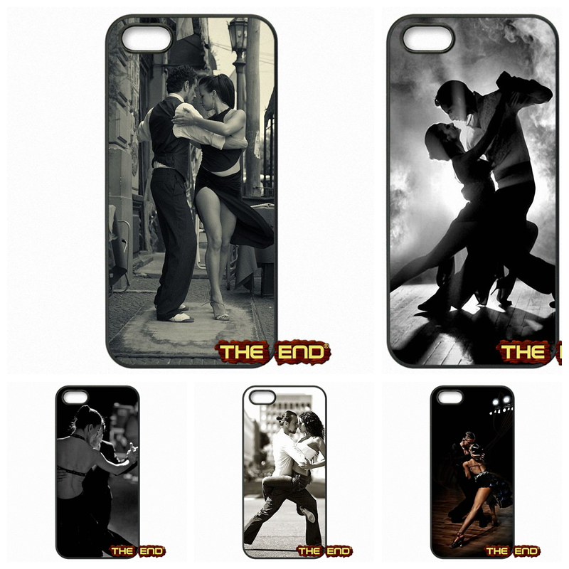Most Amazing Fashion Latin dance Mobile Phone Cases Covers For Sony Xperia Z Z1 Z2 Z3 Z3 Z4 Z5 Compact M2 M4 M5 C C3 C4 C5 T3 E4