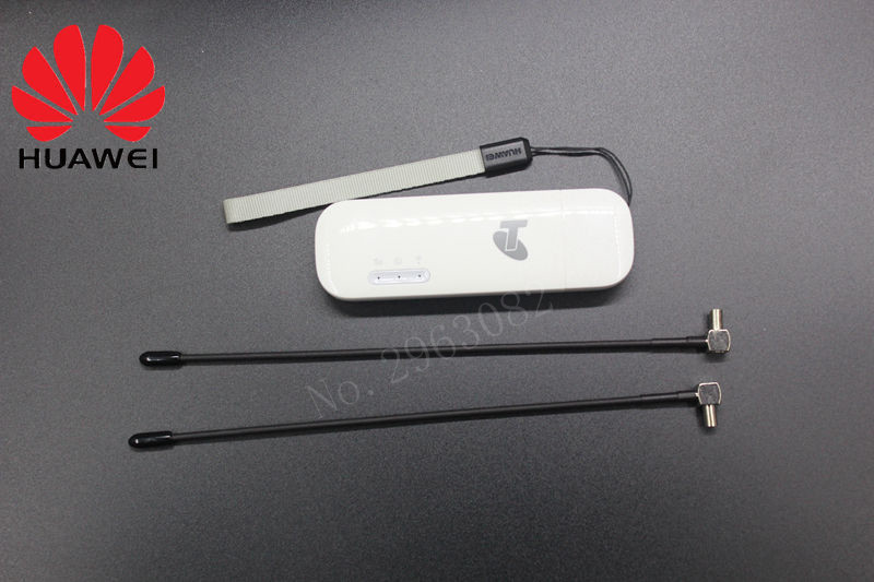 US $37 99 |Unlocked New Huawei E8372 E8372h 608 Plus Antenna 4G LTE 150Mbps  Wireless USB WiFi Modem & 4G USB WiFi Dongle PK E8278 E8377-in 3G/4G