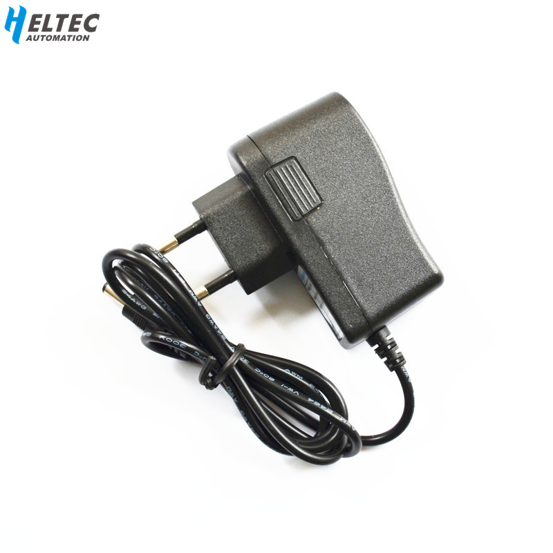 12.6V 1A Charger 3S 12V Li-ion Battery Charger Output DC12V Lithium Polymer Battery Charger