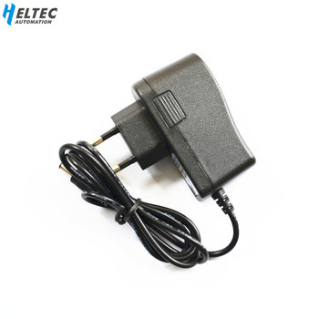 12.6V 1A Charger 3S 12V Li-ion Battery Charger Output DC12V Lithium polymer battery Charger image