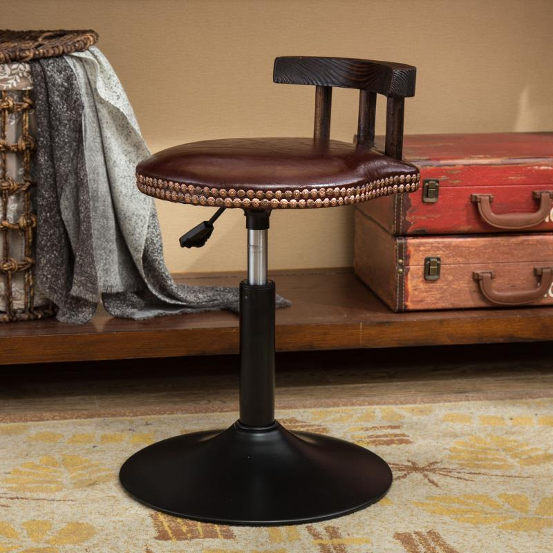 Cadeira Sedie Banqueta La 16