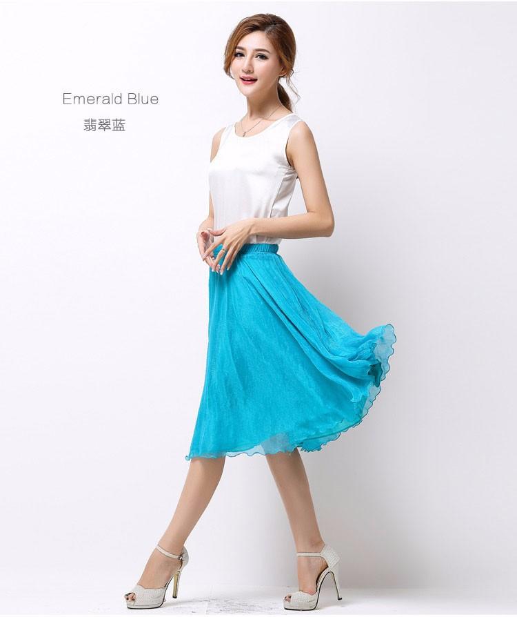 skirts (9)