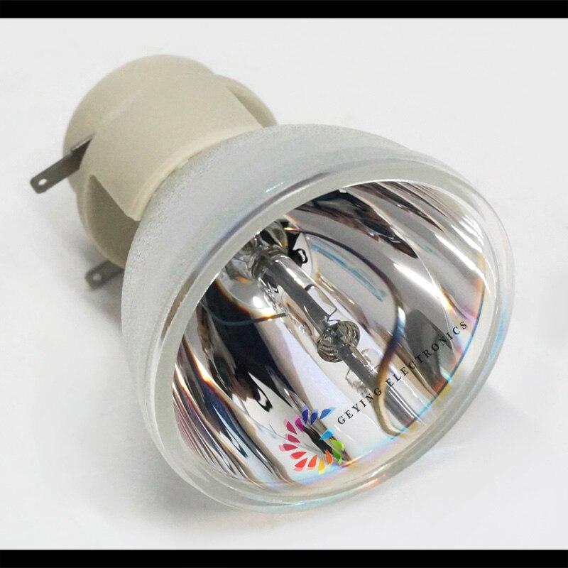 ФОТО Original 230/0.8 E20.8 Projetcor Bulb For PJD6241 PJD6381 PJD6531W