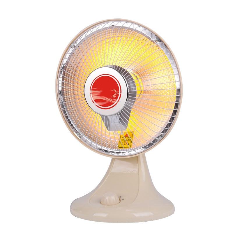 220 V Heater Mini Household Energy Saving Electric Heaters Electric Fan Kaohuolu Heater's Office D221