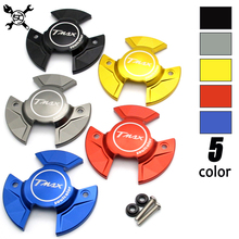 цена на Free Shiping TMAX 530 Motorcycle T-MAX 530 17 Engine Stator Cover Protective cover Fits For Yamaha T-MAX 530 2017 TMAX530 SX DX