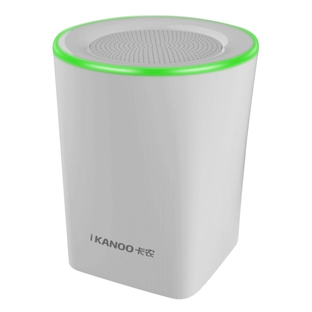 Bluetooth Mini SUPER BASS Wireless Speaker Portable Cute Bluetooth Speaker
