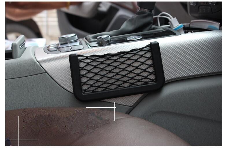 New Fashion 30*30cm Car Wash Microfiber Towel For Bmw E90 F30 F10 Audi A3 A6 C5 C6 Opel Insignia Alfa Romeo Ssangyong Accessories 50% OFF Exterior Accessories