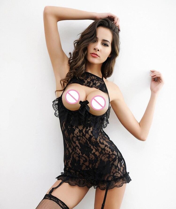 chicas período foto caliente sexy