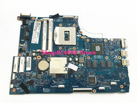 749753 501 749753 001 6050A2548101 MB A01 For Hp Envy 15 15T J000 15T J100 Laptop Motherboard GT840M graphics