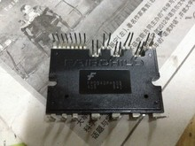 Freeshipping   FSAB20PH60  FSAB20PH60  IGBT  module стоимость