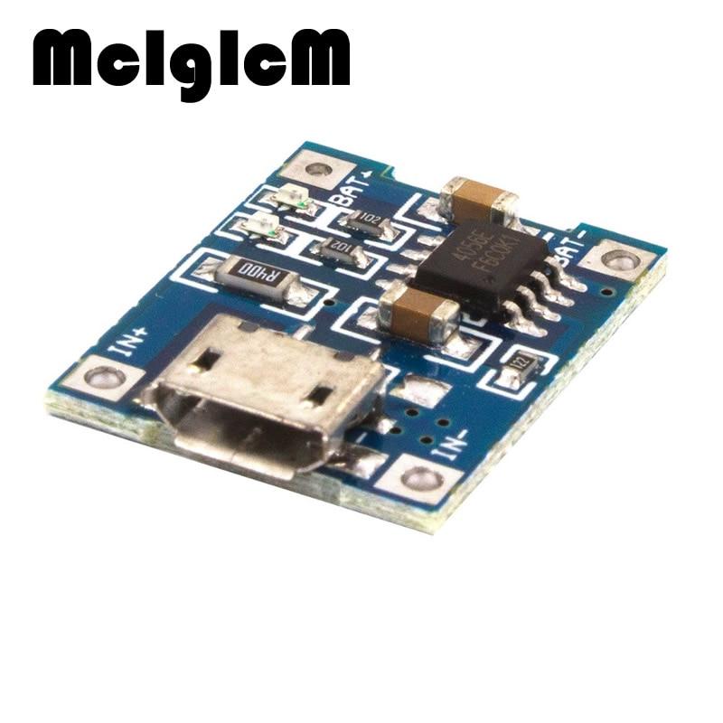 микрофон модуль