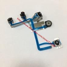 Części zapasowe do Sony PXW-FS7 PXW-FS7K Zoom uchwyt ręczny uchwyt przełącznik blok Assy wewnętrznego węgla Film Flex Cable 149291211 cheap SHELKEE