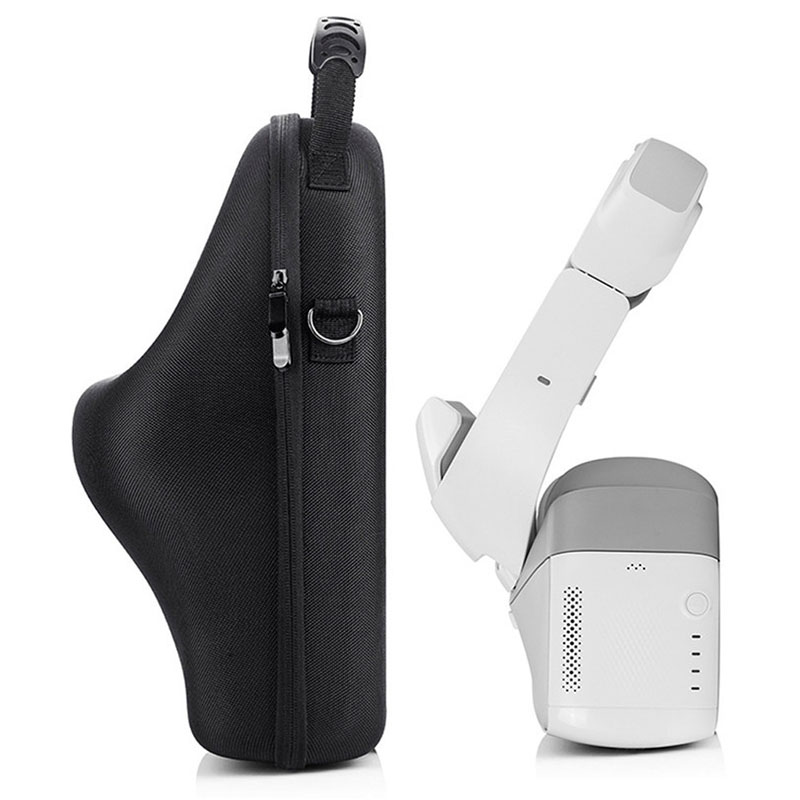 DJI lunettes sac à dos sac boîte pour lunettes dji-in Sacs pour drone from Electronique    1