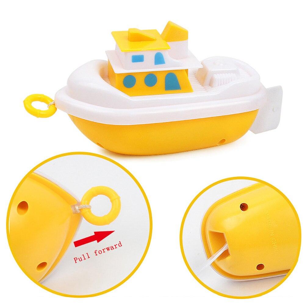 Shower toy (9)