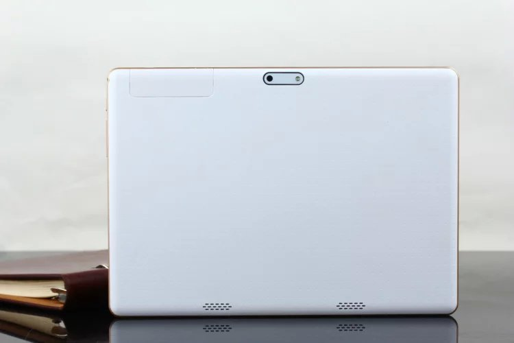 CARBAYTA S960 I960 19.6Tablet PC Toughened membrane Clear Screen Protect Tablet protective Glass film General 21.7X15 CM