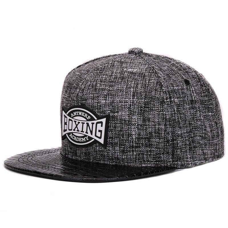 כובע לקיץ