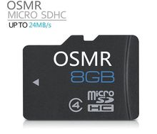 Wholesa Hot new memory card micro sd card 32GB Class 10 TF Card pendrive 16GB 8GB microsd card 4GB 2GB send adapter 50PSC/1Bag