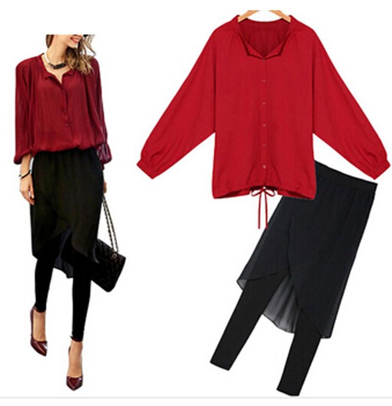 zt62015 plus size women dresses