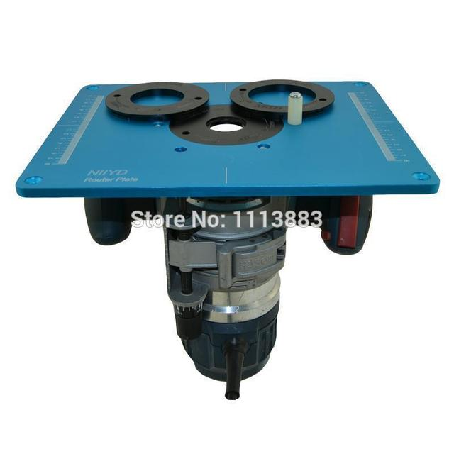 Router table insert ring set best router 2017 craftsman 1609441765 router table insert set keyboard keysfo Gallery