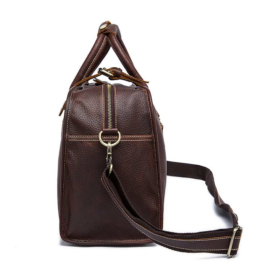 bolsa masculina bolsa de ombro Tipo de Item : Malas de Viagem