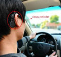 5 pçs/lote O motorista a Evitar lembretes sonolento alarme fadiga lembretes Frete grátis
