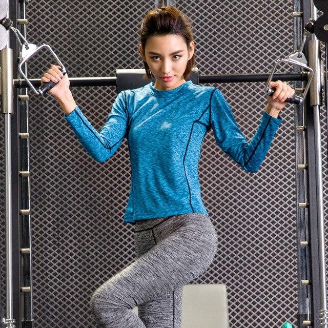 Excellent Yoga Sets for Women