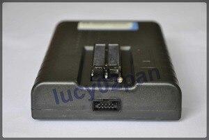 Image 4 - TNM5000 USB العالمي IC مبرمج TSOP56 + 520S2 200 مجموعة محولات المقبس ، nand فلاش مبرمج ، 96MHz على مدار الساعة ، برمجة متعددة