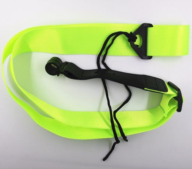 Adjustable Ukulele Straps with Hook