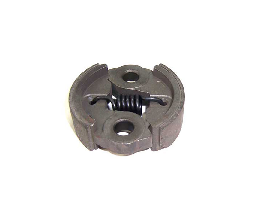 GP026 09 Clutch Shoe for 26CC RC gasoline boat engine wholesale price dropship Free shipping