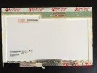 New Original AUO Laptop LCD LED Screen B154EW02 V.1/B154EW02 V.0 B154EW02 V.2 B154EW01 P154WX4 TLD2