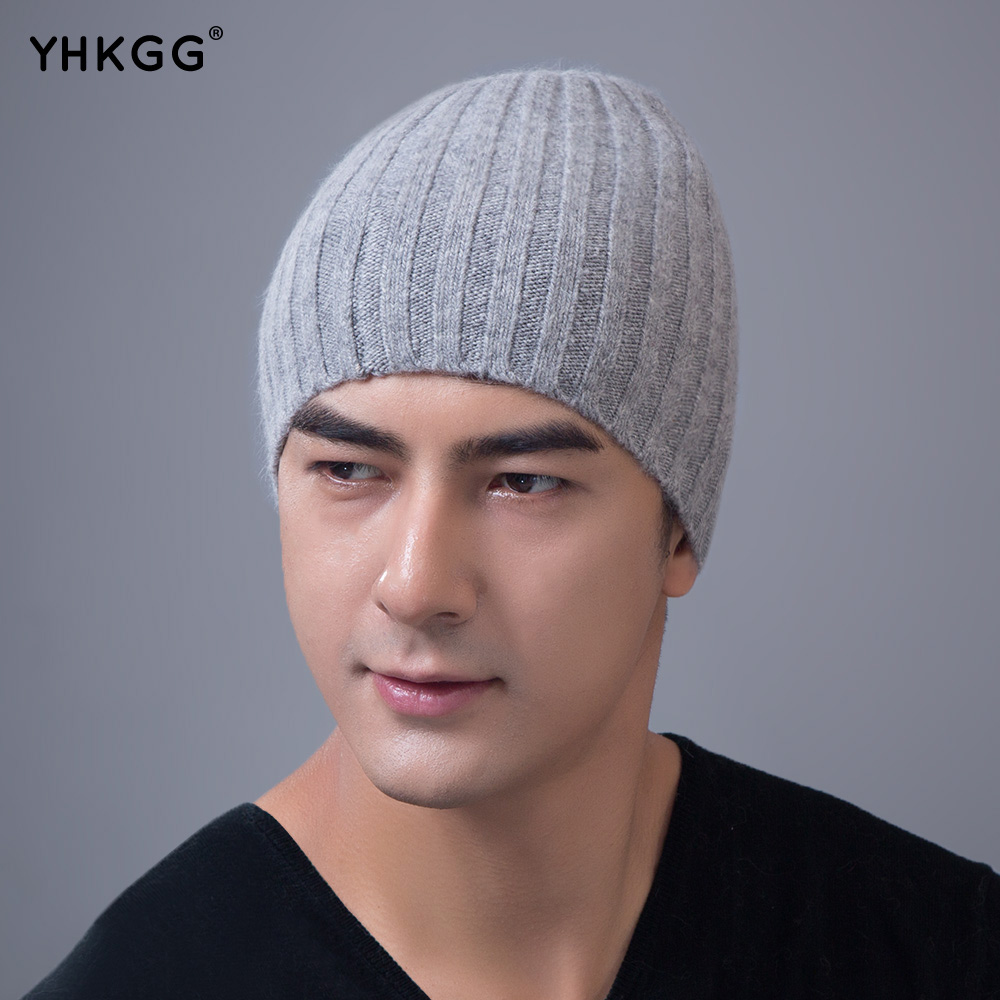 2017 yhkgg unisex fashion beanies knit beani hat winter. Black Bedroom Furniture Sets. Home Design Ideas