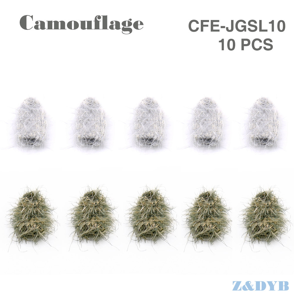 CFE-JGSL10