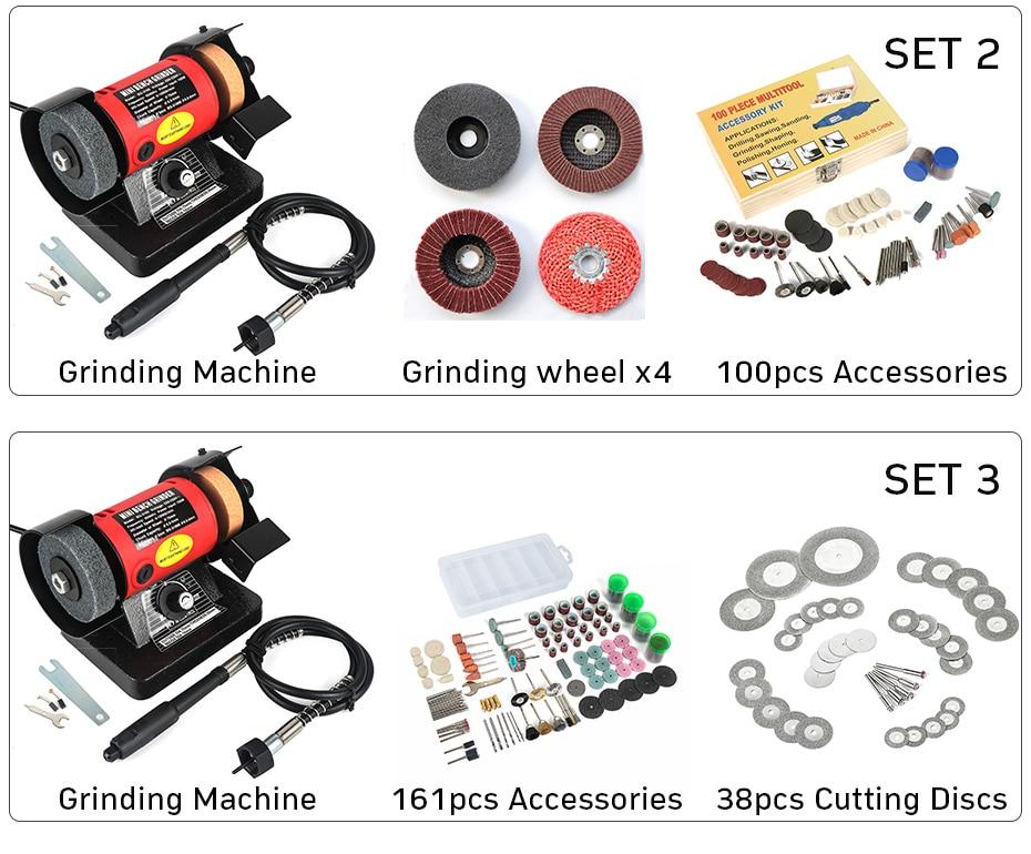 930grinding-machine_12