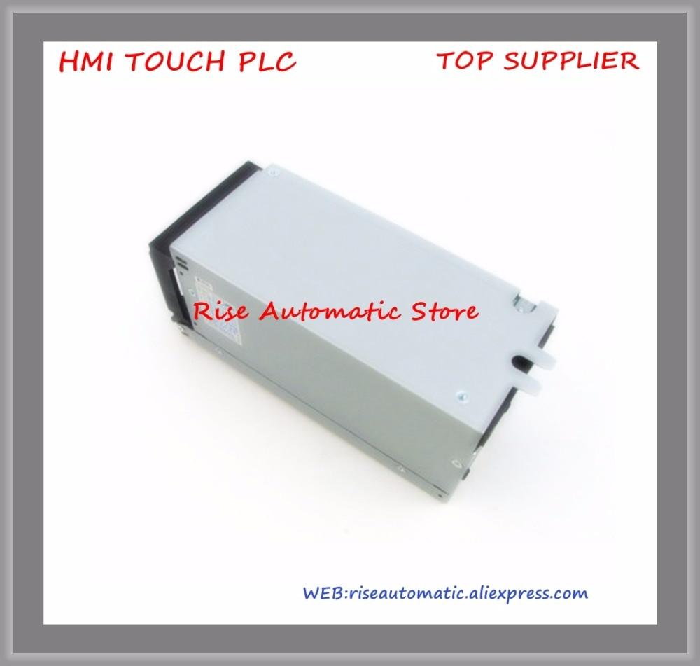 цены  server pow er sup ply used for 1800 P E1800 DPS-650BB 675W 100% test work good DPS-650BB A