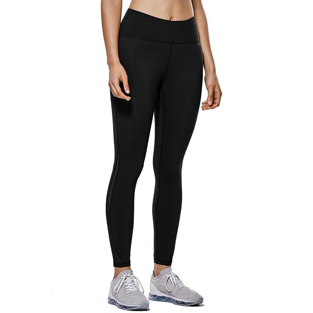 https://ae01.alicdn.com/kf/HTB1inWTcf1G3KVjSZFkq6yK4XXaA/2019-Autumn-Winter-New-Women-s-Casual-Solid-Color-Mesh-Stitching-Hip-Yoga-Pants-Fashion-Simplicity.jpg