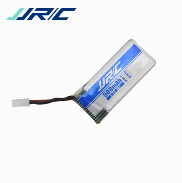 JJRC-H43WH-RC-Quadcopterr-Spare-Parts-3-7V-500mAh-Rechargeable-Lipo-Battery-for-RC-Drone-Accessories.jpeg_640x640