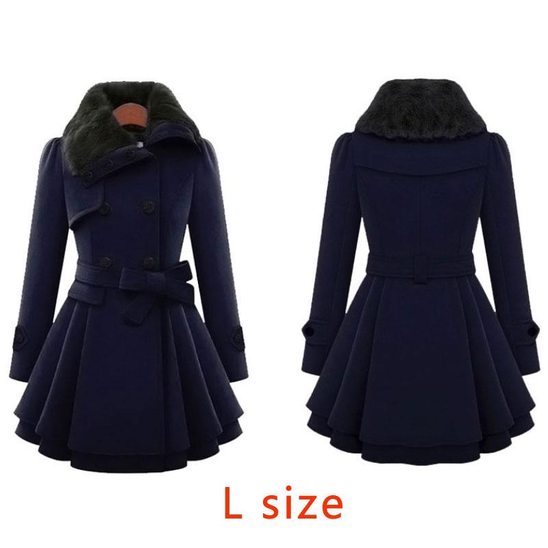 blue-L-size