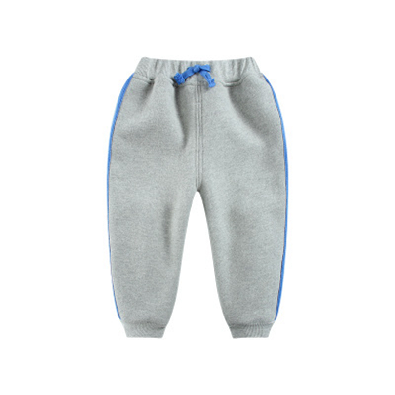 2019 Spring New Children Clothing Childrens Trousers Boys Fleece Pants Thick Kid Trousers Children2019 Spring New Children Clothing Childrens Trousers Boys Fleece Pants Thick Kid Trousers Children