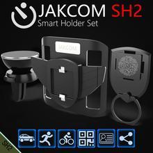 JAKCOM SH2 Smart Set Titular venda Quente em Se Destaca como consola de jogos portátil tv acessórios mando para celular android