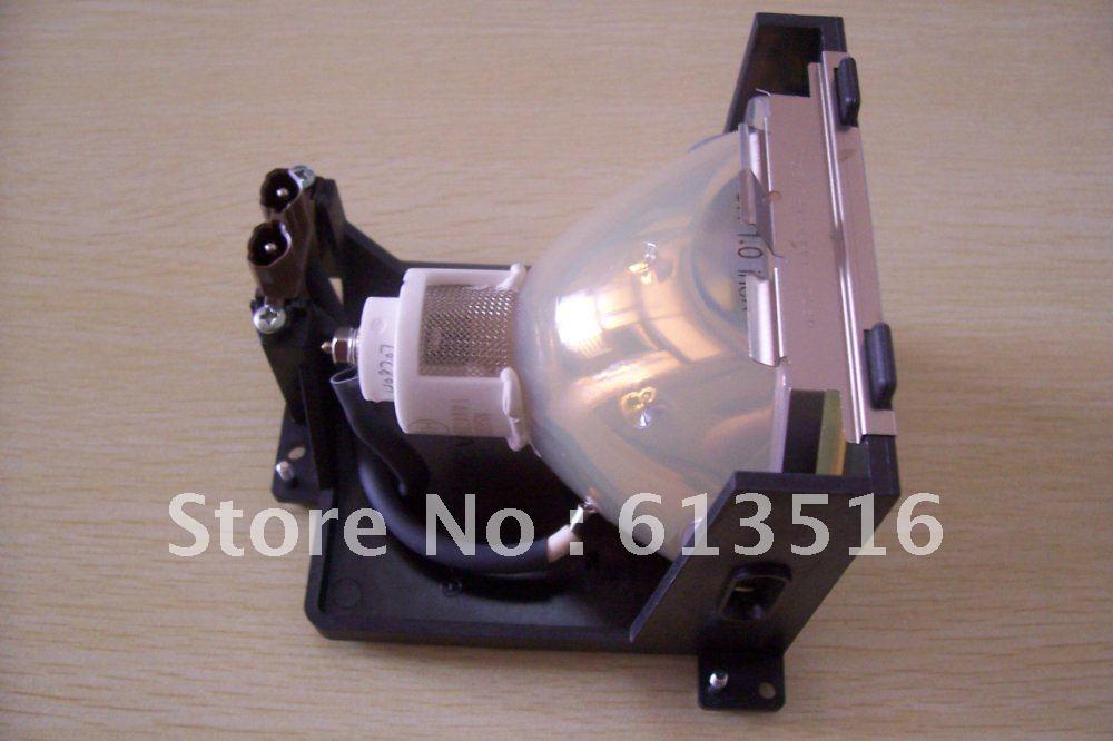 Projector Lamp Bulb module LMP68 for PLC-SC10 PLC-XC10 LC-XC10 PLC-3600 PLC-SU60 PLC-XC10S PLC-XC3600 PLC-XU60 projector compatible projector lamp for sanyo plc zm5000l plc wm5500l