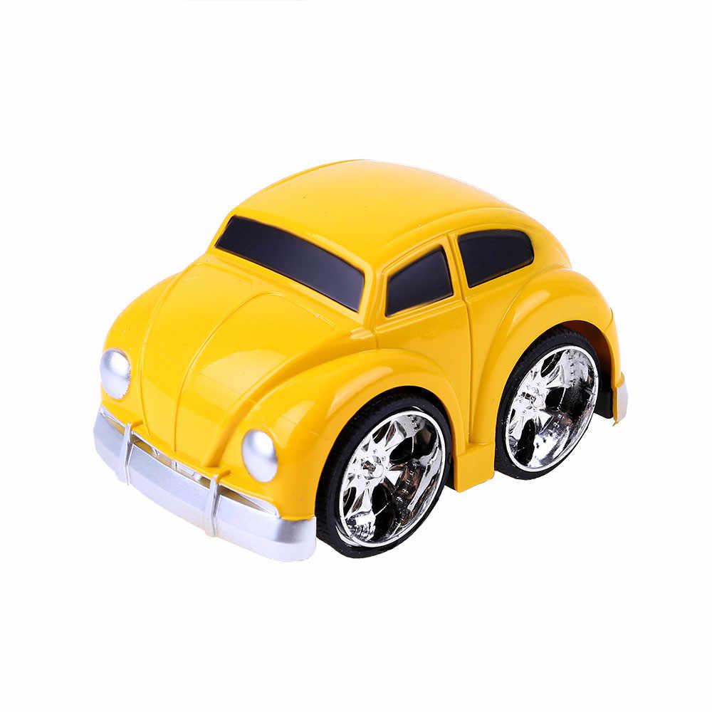 Модель машины тяните назад автомобиль гараж для автомобилей мини пластиковые игрушки для детей Детские вечерние игрушки для детей быстрая D301222