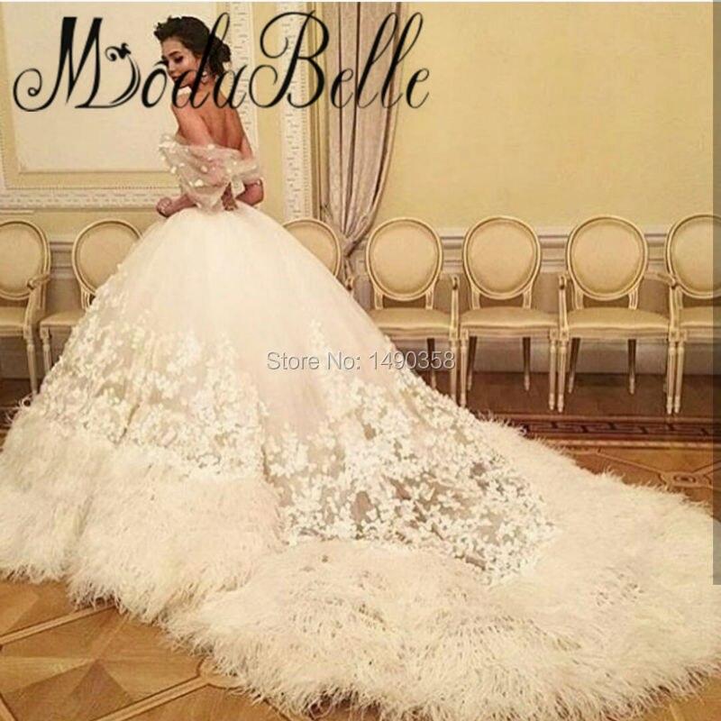 гэстби перья невесты заказать на aliexpress