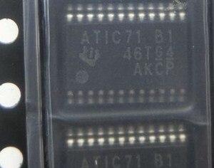 Image 1 - 5 PCS 10 PCS nieuwe originele ATIC71 B1 ATIC71 B1
