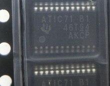 5 pièces 10 pièces nouveau original ATIC71 B1 ATIC71 B1