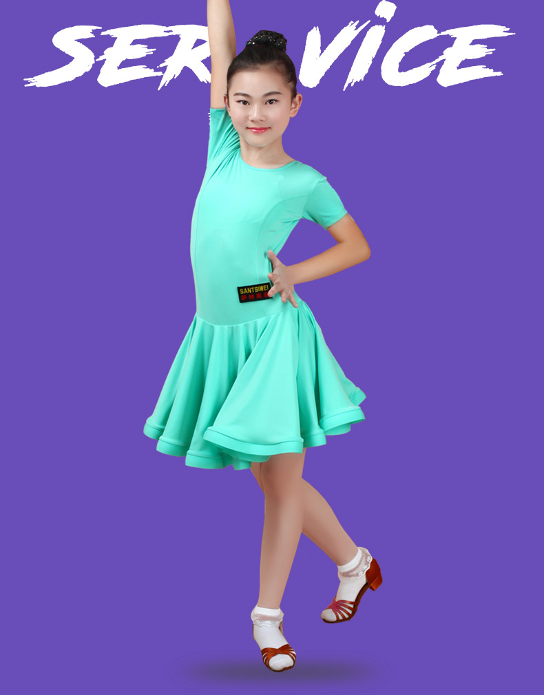c66b088b9329 Our dance factory supply and wholesale all kinds of quality ballet dancewear  and dance shoes with very competitive prices.