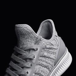2018 oryginalny Xiaomi Mijia buty sportowe Sneaker wysokiej jakości profesjonalne moda IP67 wodoodporna bez inteligentny chip 3