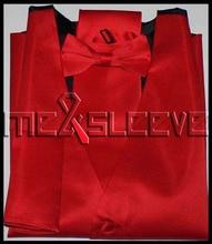 New arrival free shipping wedding man's  waistcoat (vest+necktie+bowtie+handkerchief)