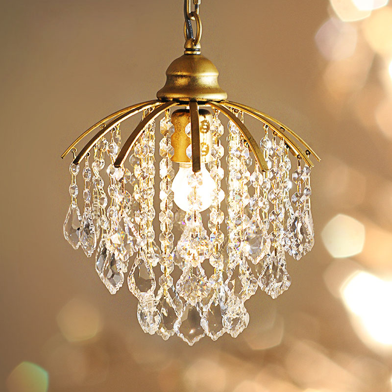 Online Buy Wholesale european light fixtures from China ...
