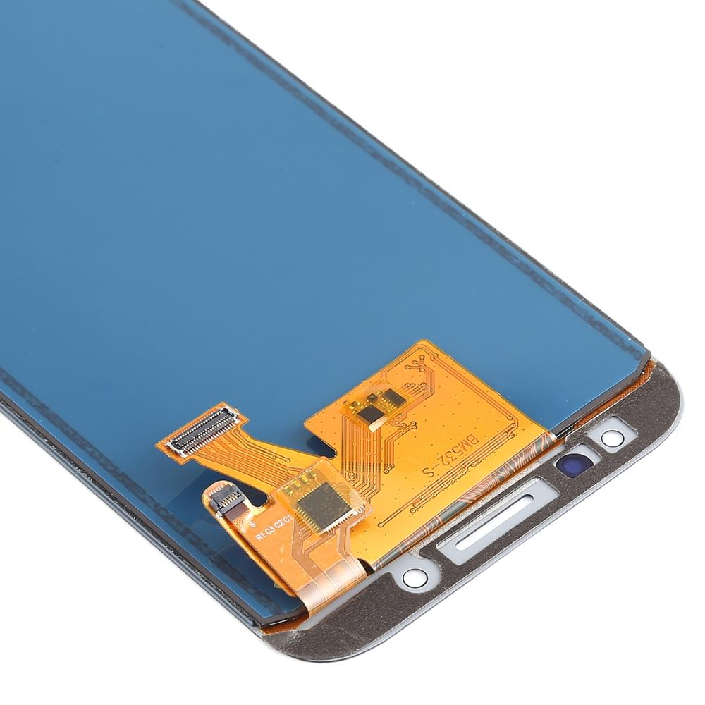 Image 5 - 2019 LCD Screen and Digitizer Full Assembly (TFT Material ) for Samsung Galaxy J5 (2017), J530F/DS, J530Y/DS-in Mobile Phone LCD Screens from Cellphones & Telecommunications